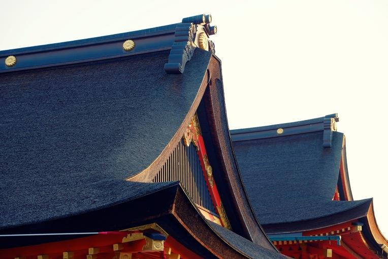 Fushimi Inari89