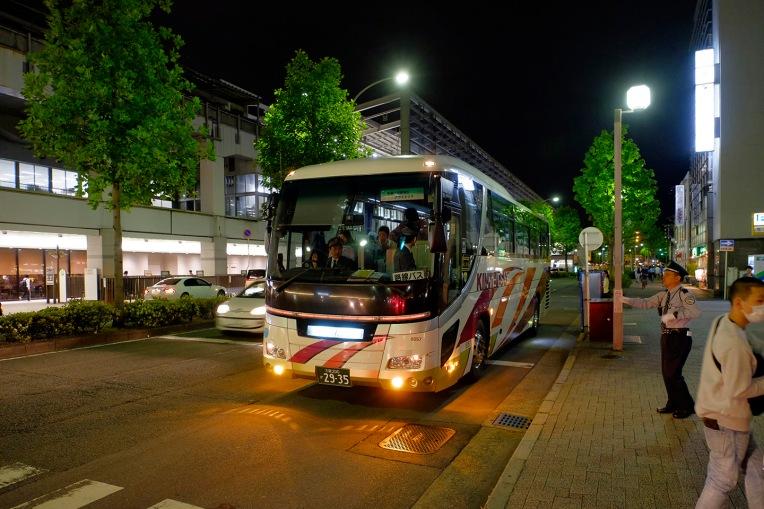 Kyoto Streets40